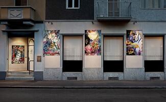 Relais & Chateaux Il Luogo di Aimo e Nadia, Milan