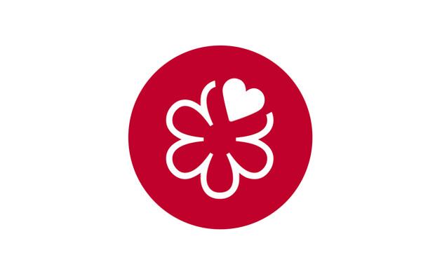 Guide Michelin France 2020 : découvrez le palmarès des tables étoilées Relais & Châteaux