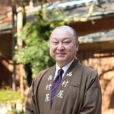 Akira Ohtomo