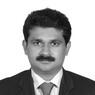 Dr Arun Aravind