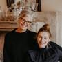Sonja & Alisa Fischer