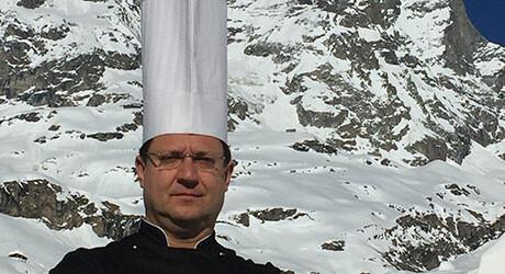 Fabrizio Reffo