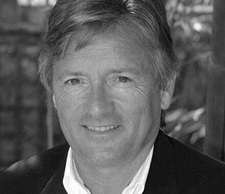 Jean-Pierre Pinelli