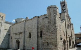 Musée diocésain de Seu Urgell