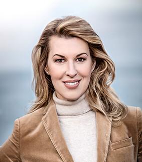 Natalie Fischer-Nagel