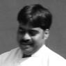 Shafat Hussain