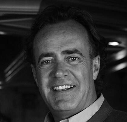 Armin Pfurtscheller