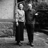 Tateo & Etsuko Tajima