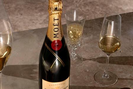 Relais & Châteaux - Relais & Châteaux Welcome Trophy Moët & Chandon -Blair Hill Inn hotel
