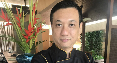 Somchai Phalawan