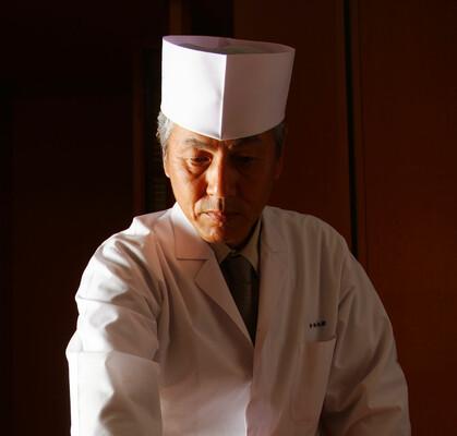 Etsunobu Takahashi