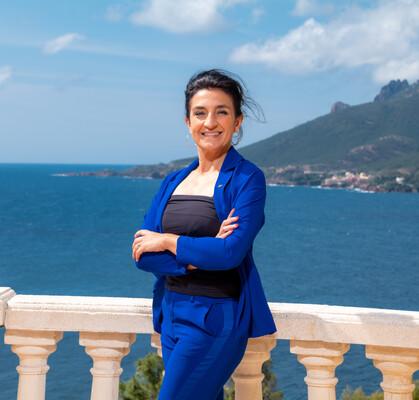 Sonia Maccaferri