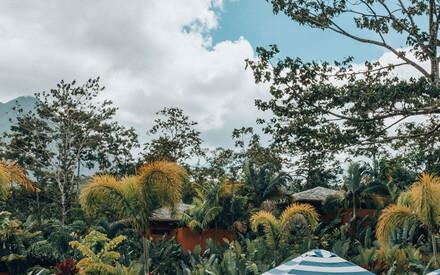 10 bonnes raisons de visiter|Nayara Springs au Costa Rica