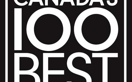 3 Relais & Châteaux en tête du classement « Canada's 100 Best Restaurants 2019 »
