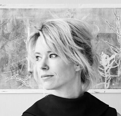 Nadine Mögling