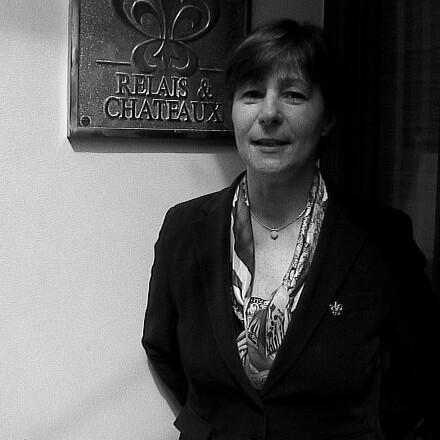 Cécile Croisard