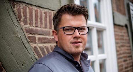 Erik Arnecke